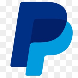 PayPal PLUS: PayPal, Kreditkarte, Lastschrift